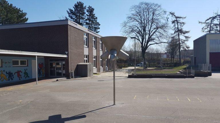 1schule